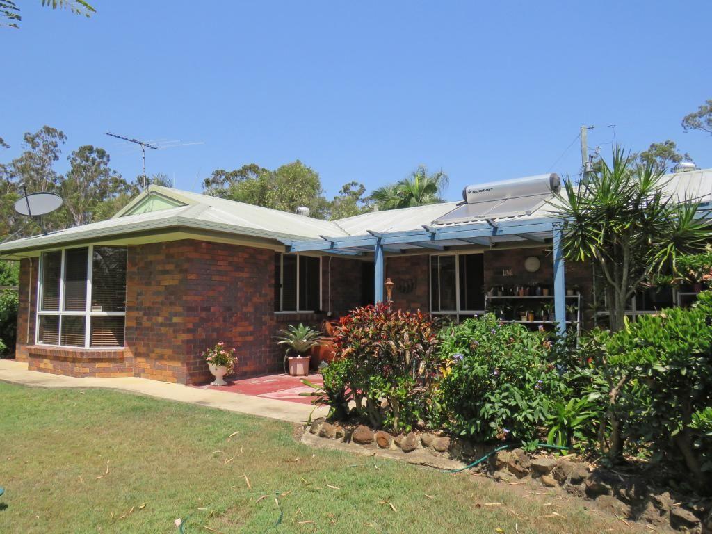Woowoonga QLD 4621, Image 1