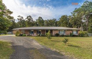 Picture of 53 Iluka Circuit, Taree NSW 2430