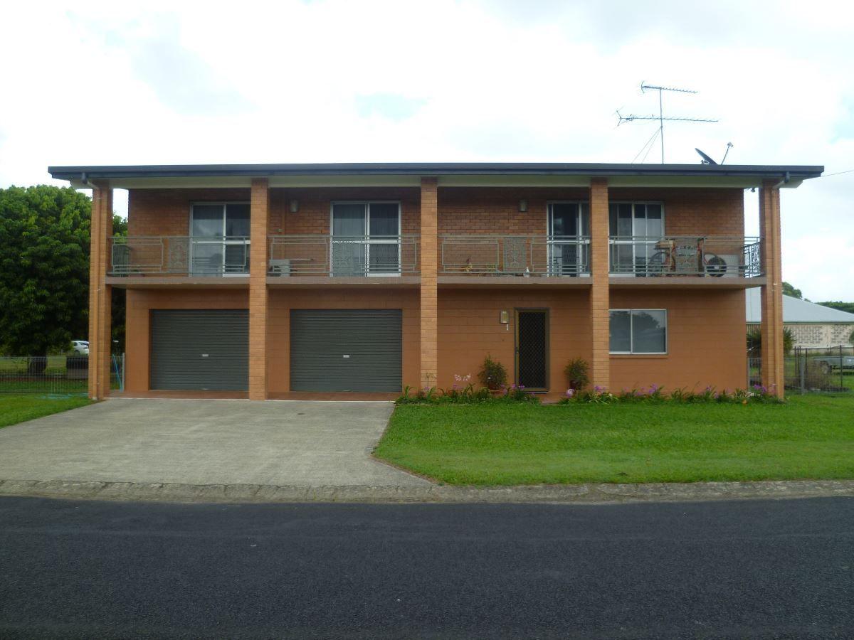 1 Harold St, Silkwood QLD 4856, Image 0