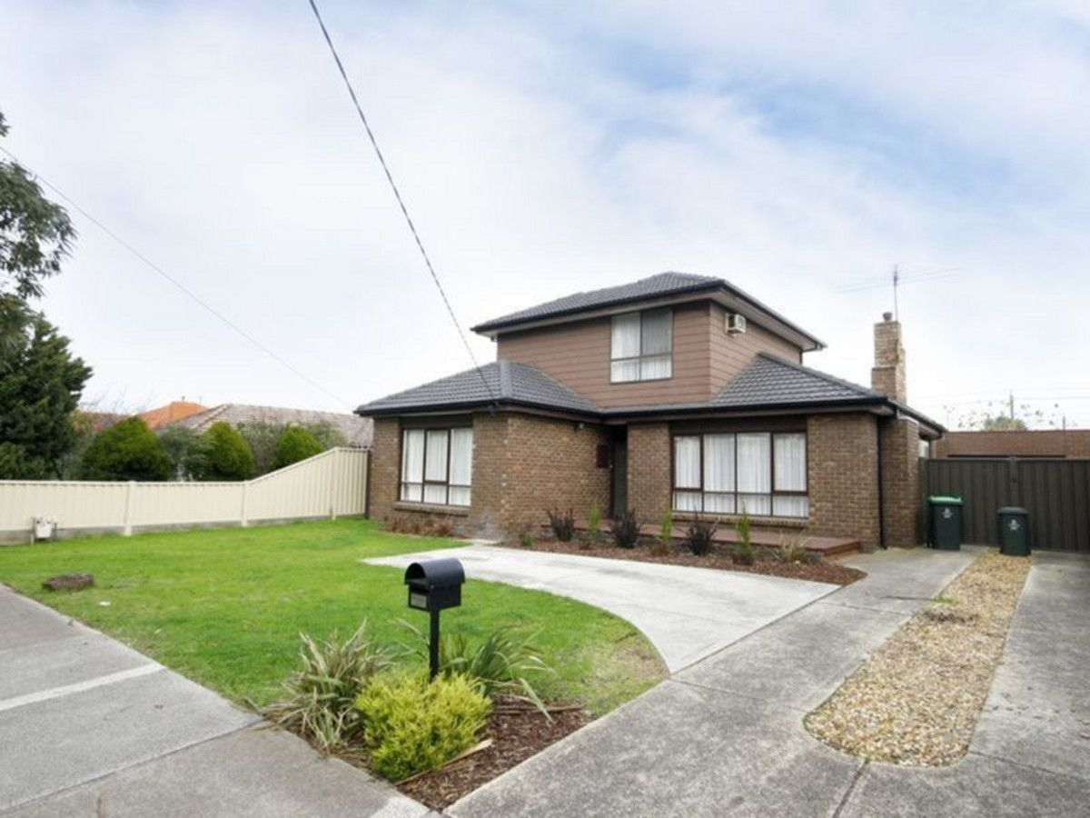 99 Seventh Avenue, Altona North VIC 3025, Image 0