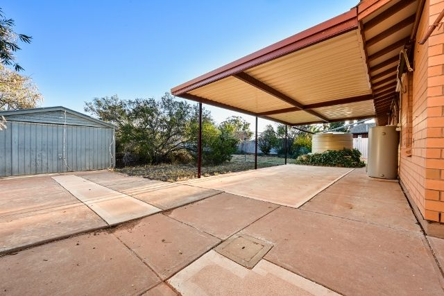 10 Davies Cres, Port Augusta West SA 5700, Image 1