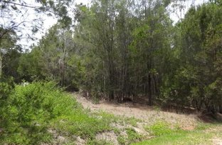 Picture of 37 Seaward Drive, Russell Island QLD 4184