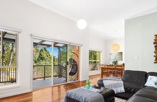 Picture of 155B Berowra Waters Road, Berowra Heights NSW 2082