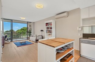 Picture of 212/1-5 Pine Street, Little Bay NSW 2036