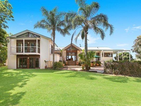 1511 Comerong Island Road, Comerong Island NSW 2540, Image 0