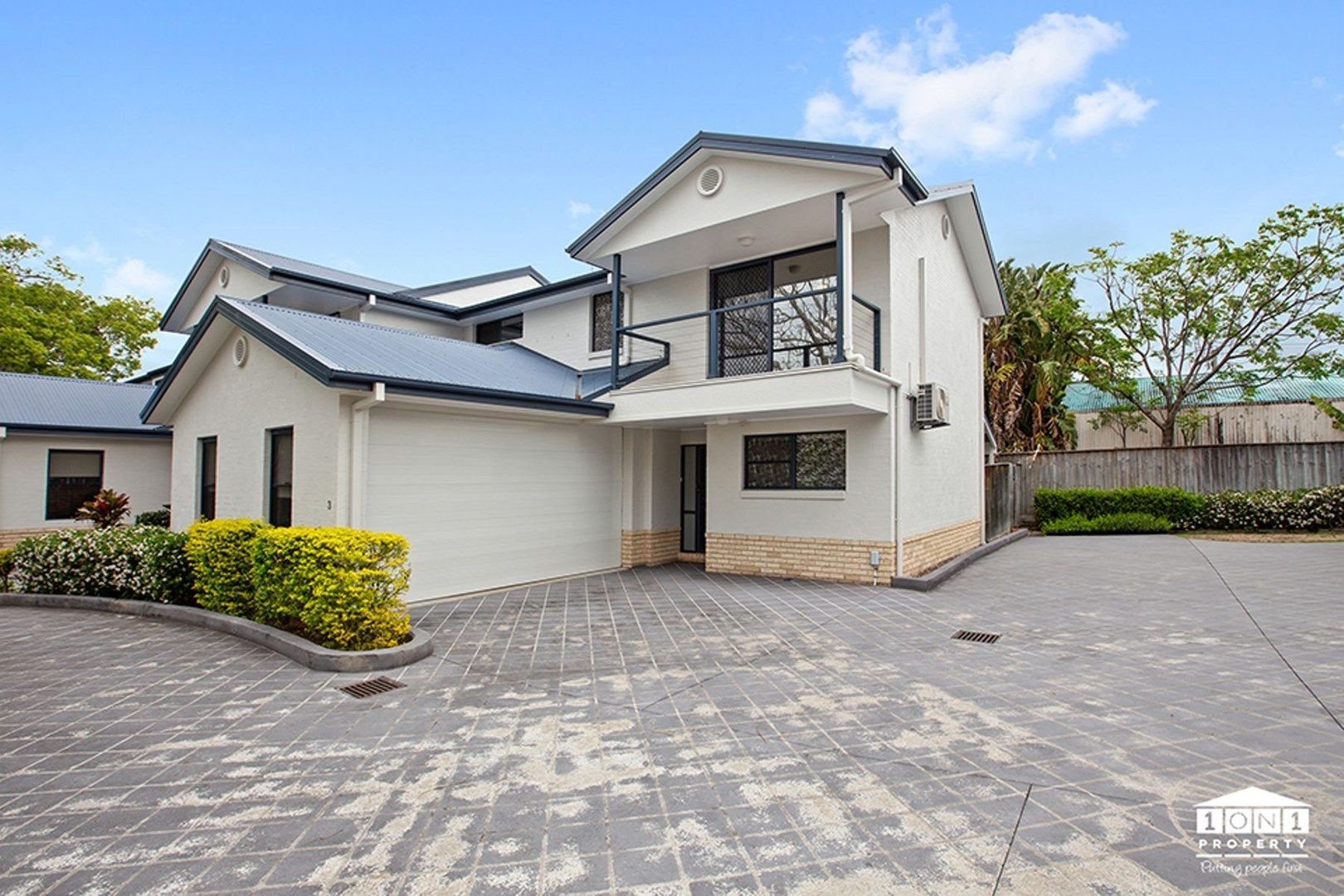 3/26 Government Road, Nelson Bay NSW 2315, Image 0