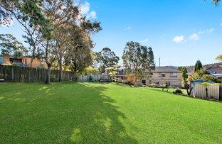 Picture of 91 Iris Street, Beacon Hill NSW 2100
