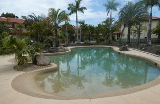 Picture of 67/102-104 Alexander Drive, Highland Park QLD 4211