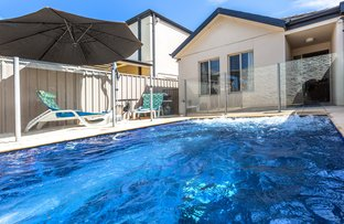 Picture of 4/566 Tapleys Hill Road, Fulham SA 5024