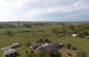 Picture of 486 Warral Road, Tamworth NSW 2340