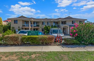Picture of 10/41 Bristol Avenue, Bicton WA 6157