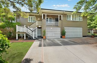 Picture of 59 Sheffield Street, Oxley QLD 4075