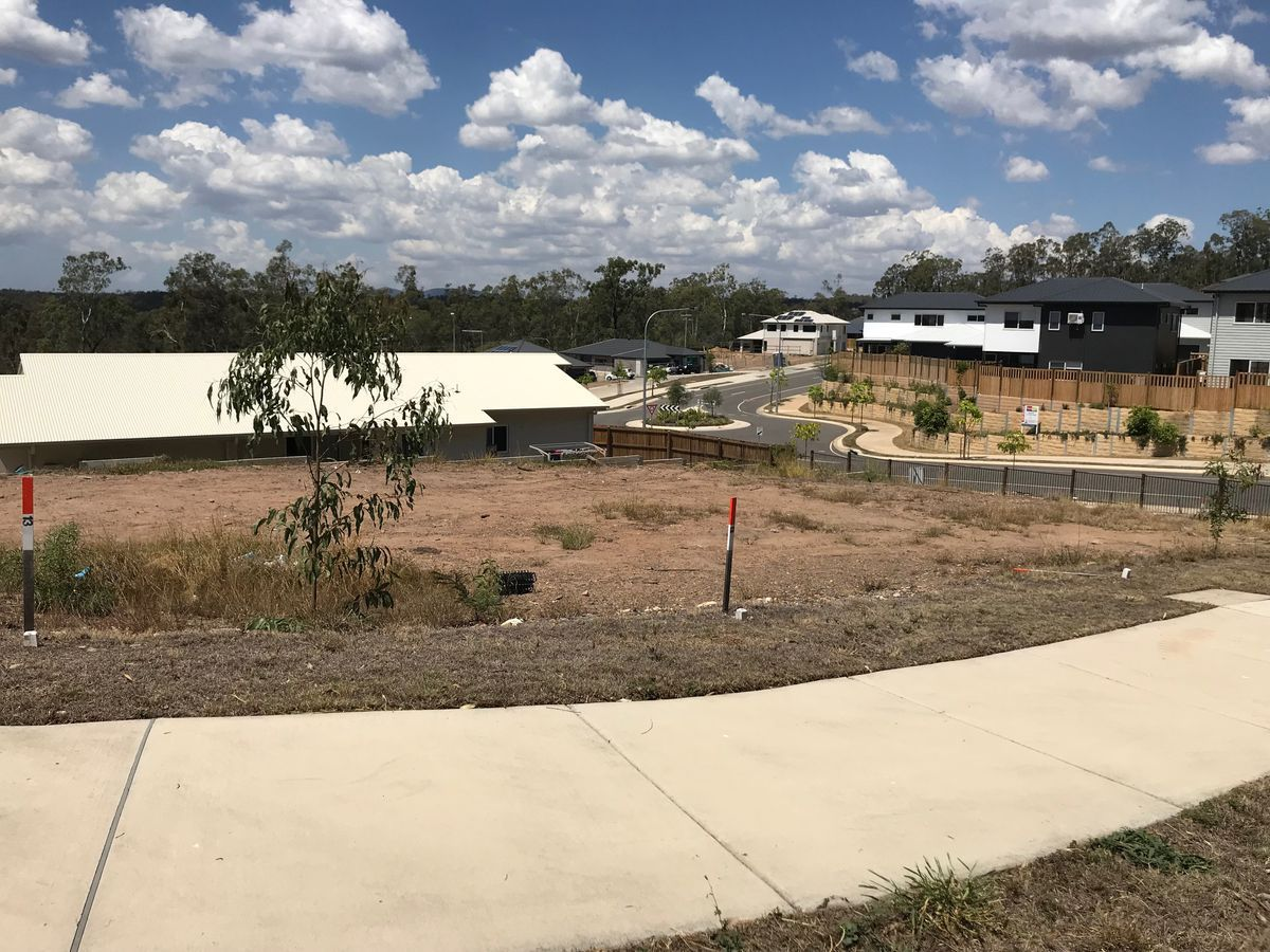 Highgrove QLD 4352, Image 1