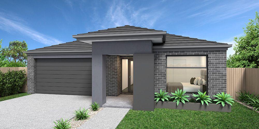 Lot 2 Foreshore St, Coomera QLD 4209, Image 0