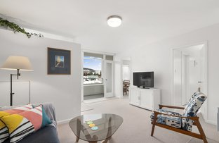 Picture of 31/11 Battery Square, Battery Point TAS 7004