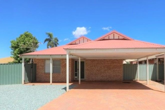 Picture of 34c Nickol Road, NICKOL WA 6714