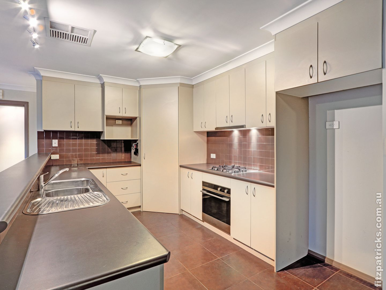 47 Mima Street, Glenfield Park NSW 2650, Image 1