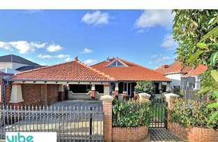 17 Crowther Street, Bayswater WA 6053