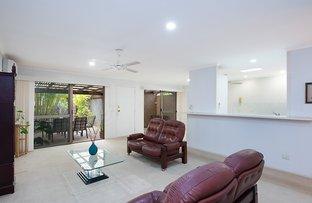 42/26 Elliott Street, Surfers Paradise QLD 4217
