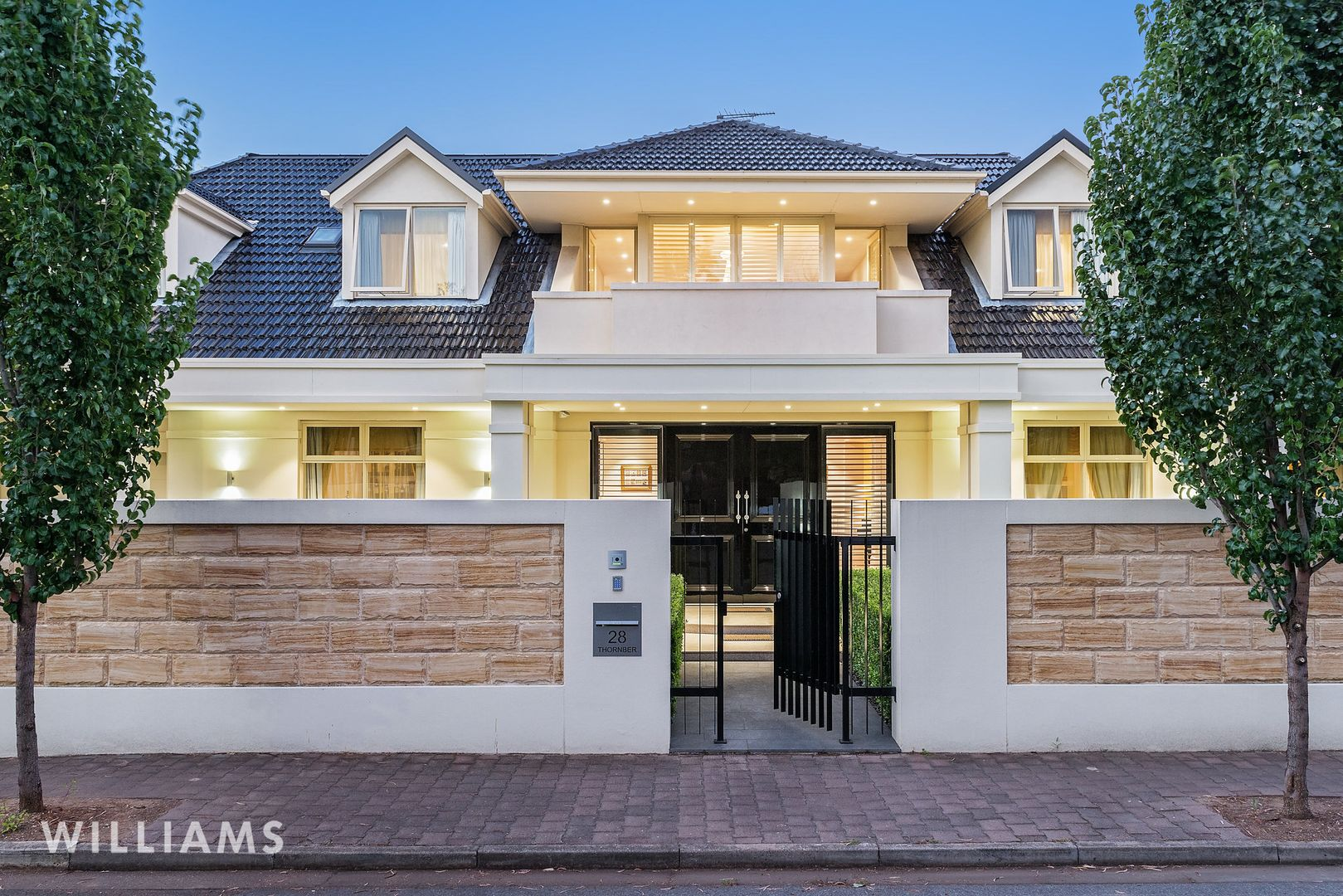 28 Thornber Street, Unley Park SA 5061, Image 0