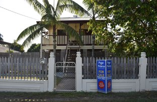 66 Robertson Street, Railway Estate QLD 4810