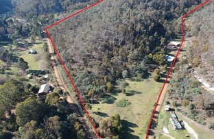Picture of 23 Handsome Caves Road, Magra TAS 7140