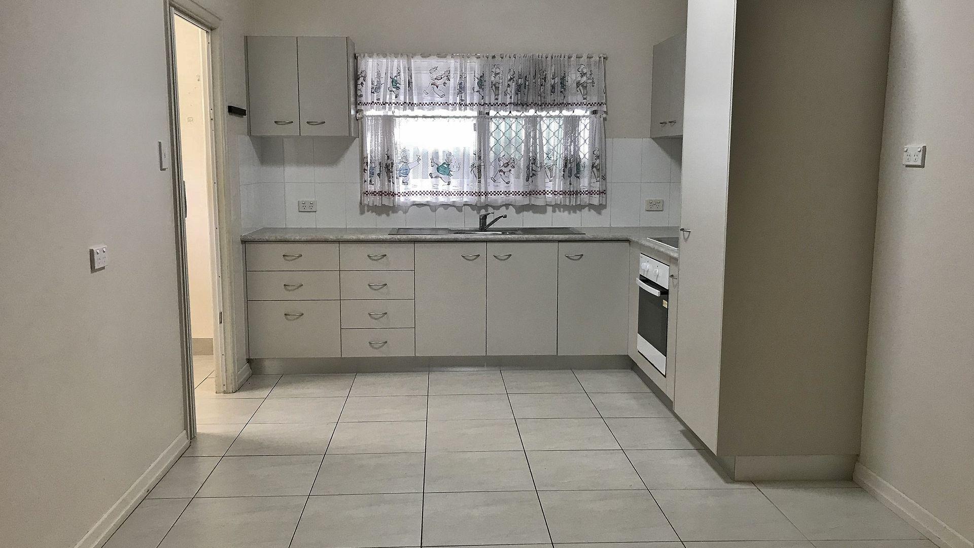 121 Branyan Street, Svensson Heights QLD 4670, Image 1