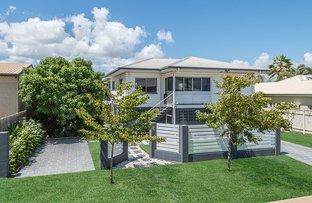 28 Archer Street, South Townsville QLD 4810