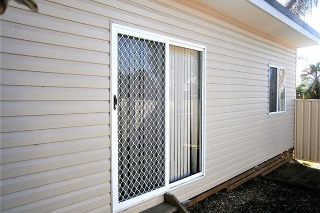 Picture of 22A Rugby Street, CAMBRIDGE PARK NSW 2747