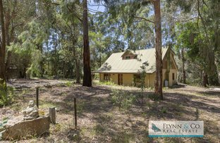 Picture of 213 Purves Road, Arthurs Seat VIC 3936
