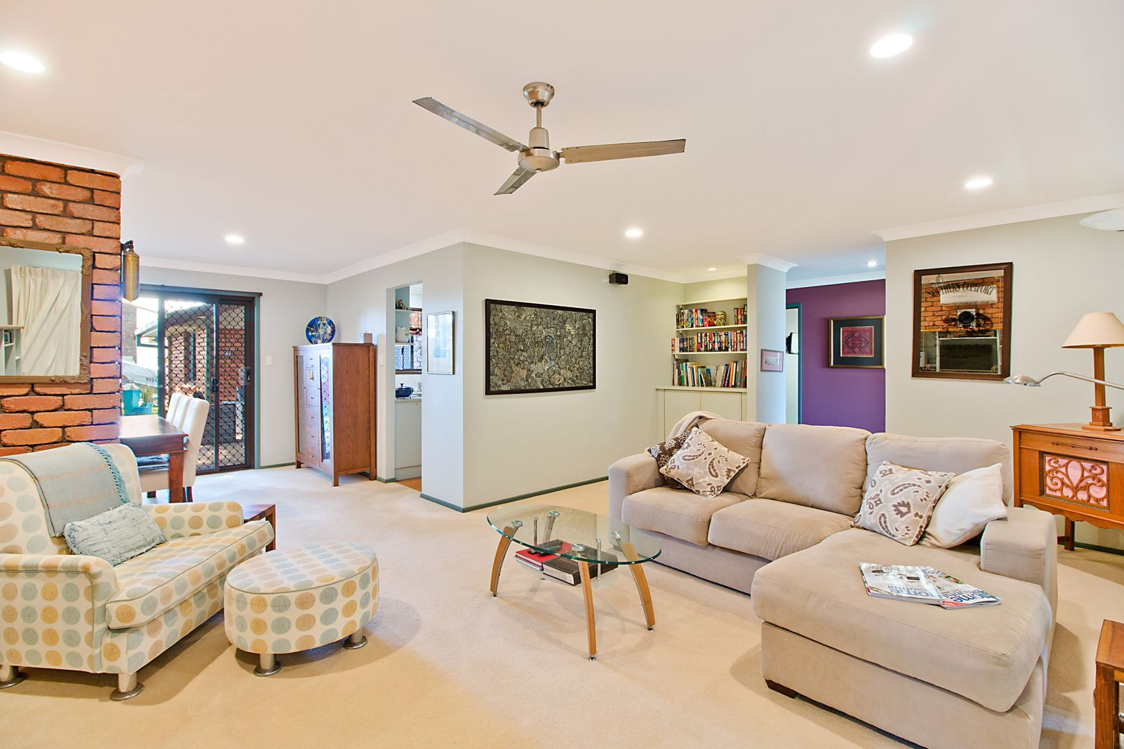 12 Lakeview Terrace, Bilambil Heights NSW 2486, Image 1