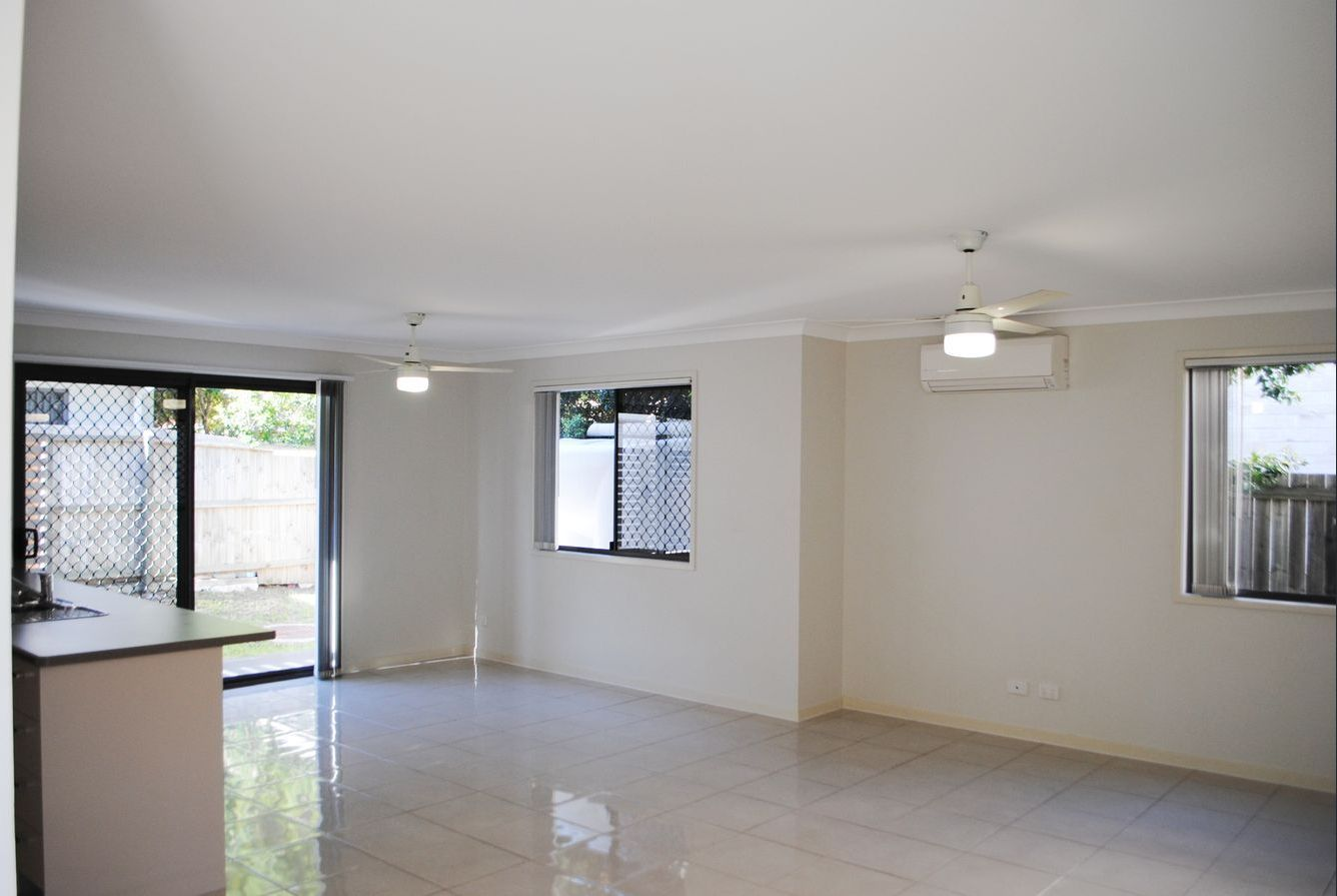 2/63 Lower King Street, Caboolture QLD 4510, Image 2