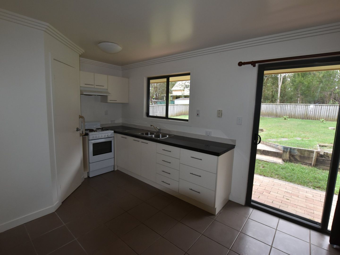 13 Emerald St, Russell Island QLD 4184, Image 1