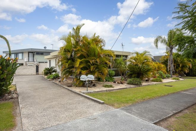 Picture of 1/124 High Street, TAREE NSW 2430