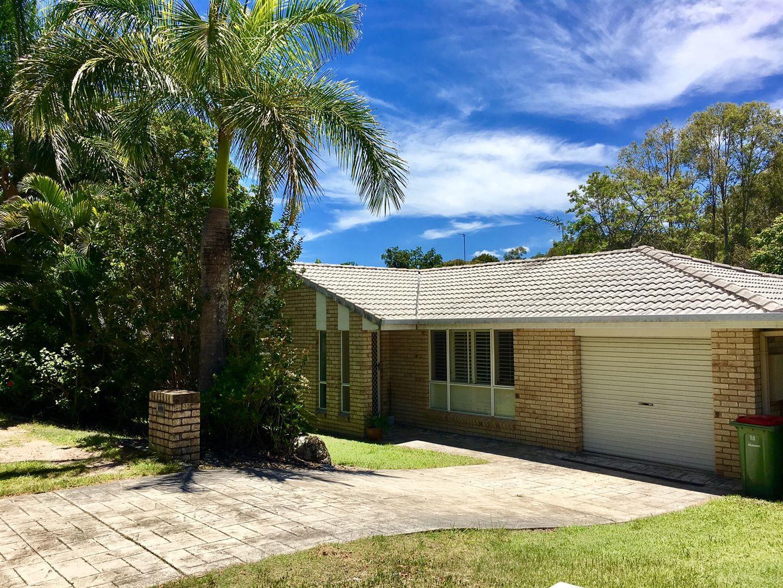 18 Fairview Court, Parkwood QLD 4214, Image 0