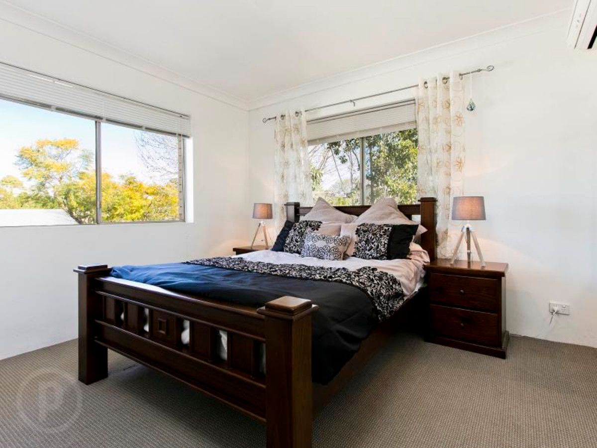 3/23 Almond Street, Northgate QLD 4013, Image 1