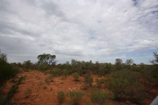 LOT 12 LERIDA ROAD, Cobar NSW 2835, Image 2
