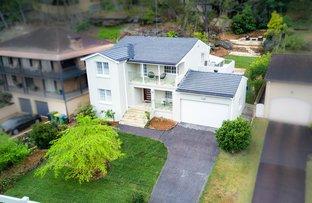 11 Tamar Place, North Wahroonga NSW 2076