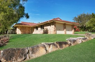 Picture of 1 Pascali Crescent, Eatons Hill QLD 4037