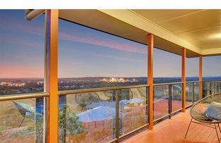 Picture of 19 Hodda Drive, Kawana QLD 4701
