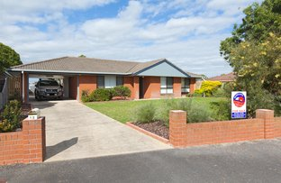 Picture of 13 Wyrie Road, Millicent SA 5280