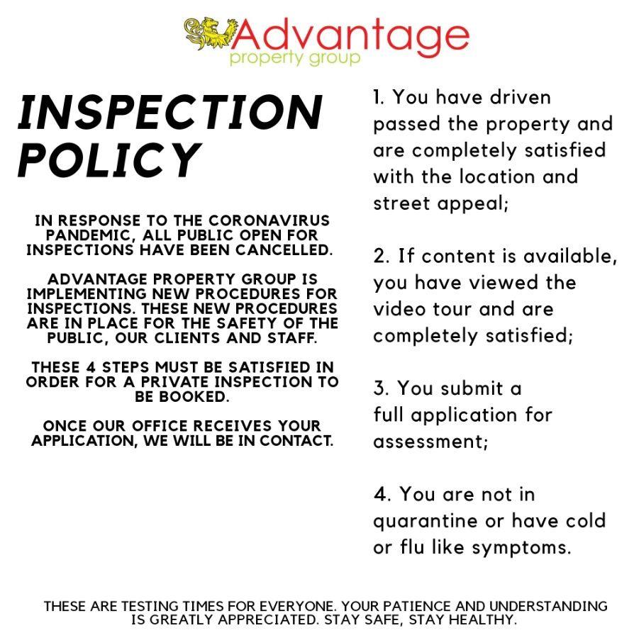 12/1B Jarama Boulevard, Epping VIC 3076, Image 1
