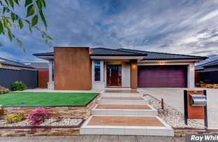 45 Poplar Blvd, Tarneit VIC 3029