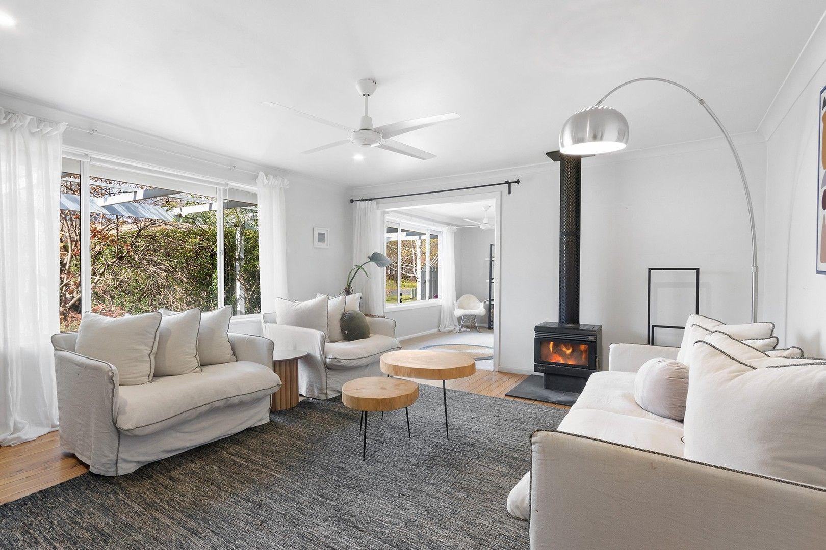 51 Kooronga Avenue, Orange NSW 2800, Image 0