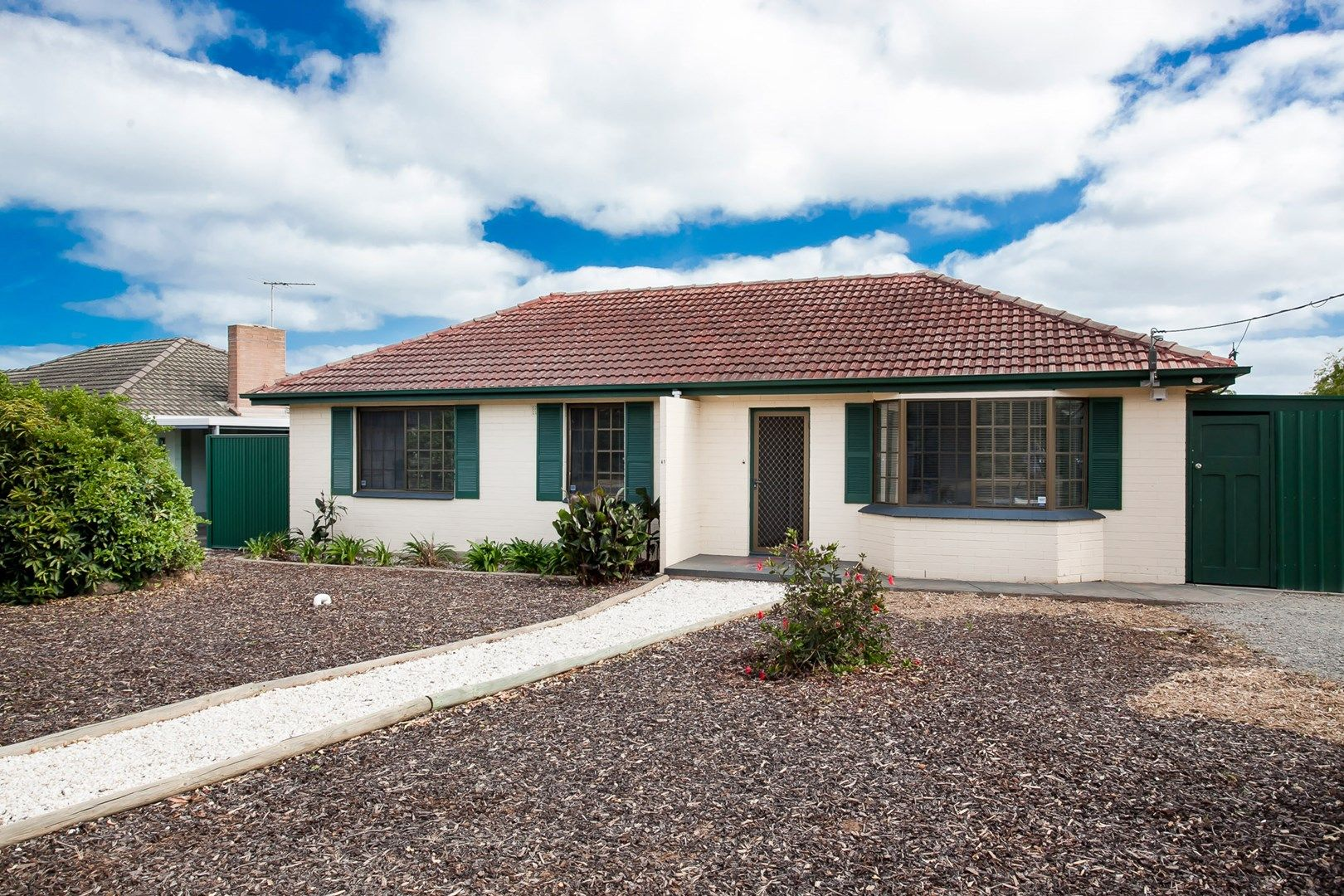 61 Wootoona Avenue, Christies Beach SA 5165, Image 0