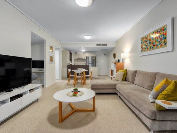 375/420 Queen Street, Brisbane City QLD 4000, Image 1