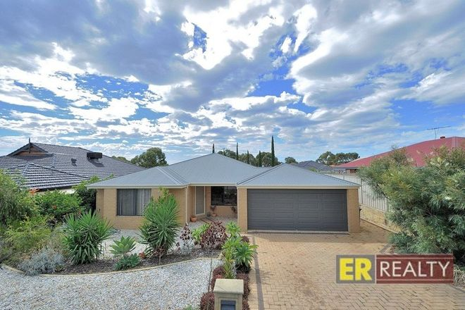 Picture of 3 Tortorici Avenue, SINAGRA WA 6065