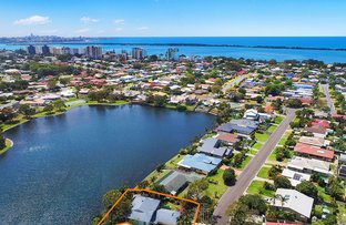 86 Lamerough Pde, Pelican Waters QLD 4551