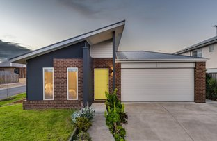 Picture of 8 Bodega Street, Waurn Ponds VIC 3216