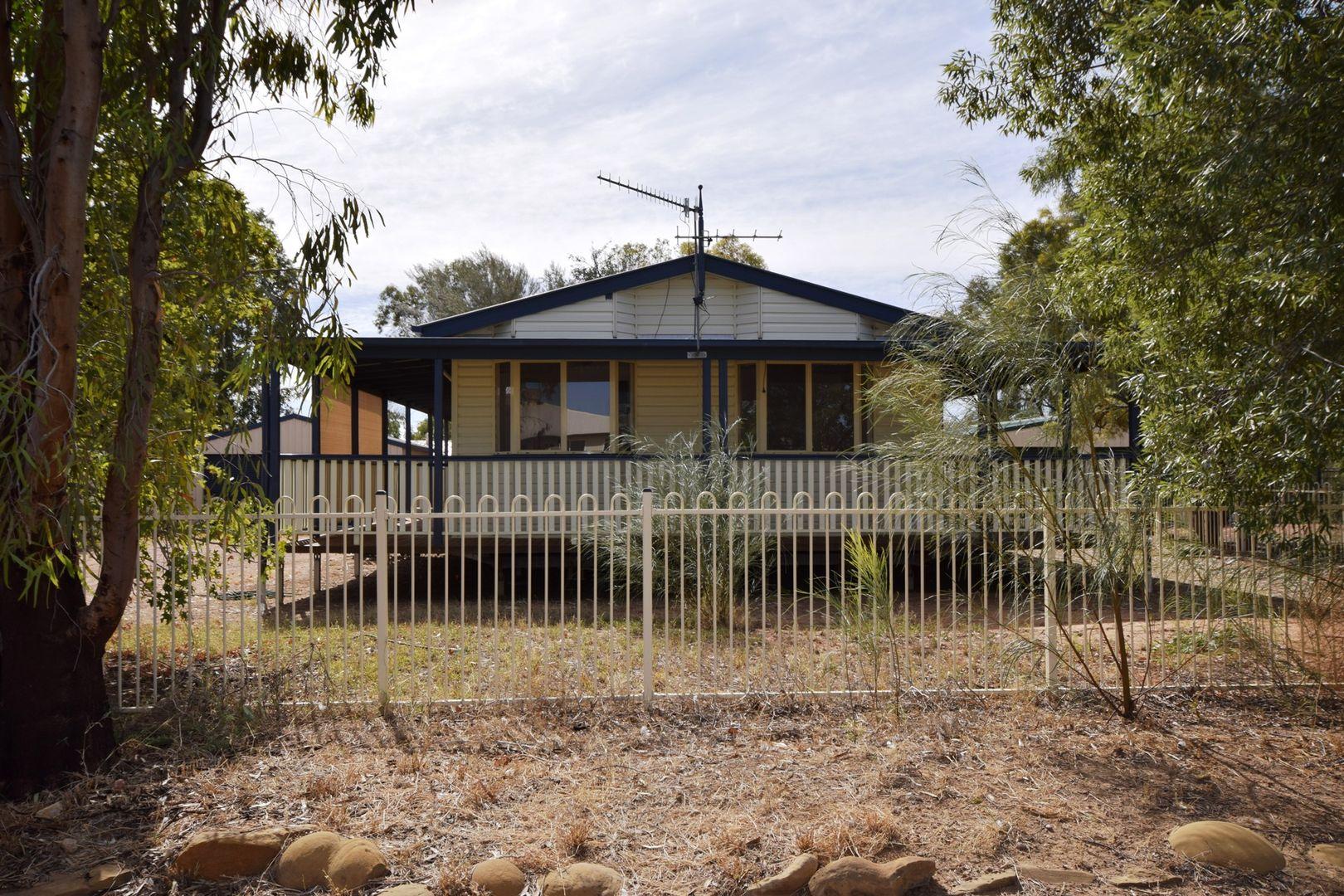 16 Teal Street, Longreach QLD 4730, Image 0
